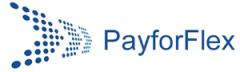 PayforFlex Personeelsdiensten